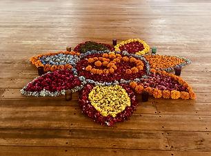 Flower mandala Yoga Desa Saya.jpg