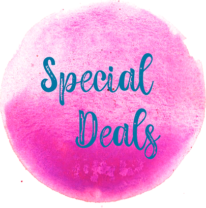 Pink circle special deals.png