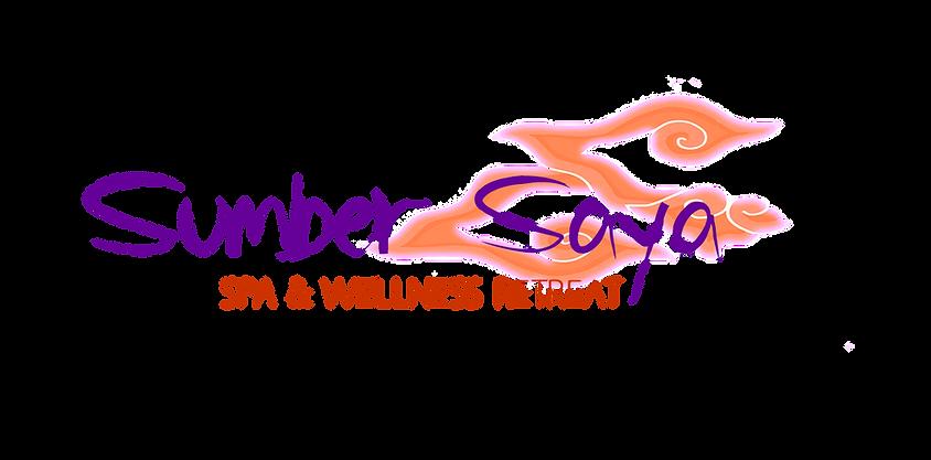 LOGO Sumber Saya Spa Wellness Retreat.pn