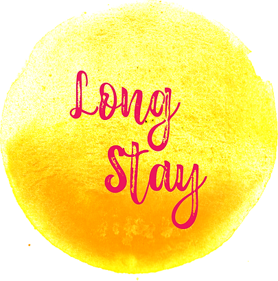 Long Stay Circle.png