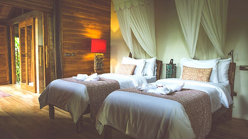twin%20beds%20superior%20joglo%20room_ed