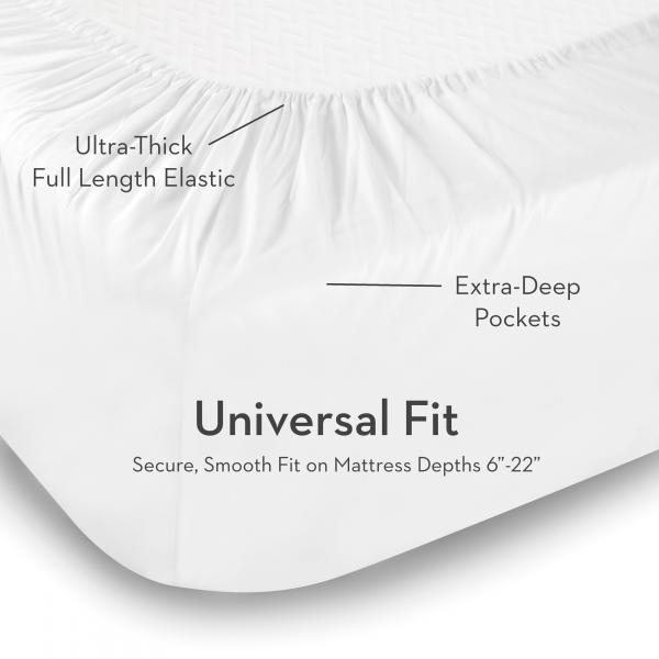 UniversalFit_3_6to221545941488-600x600