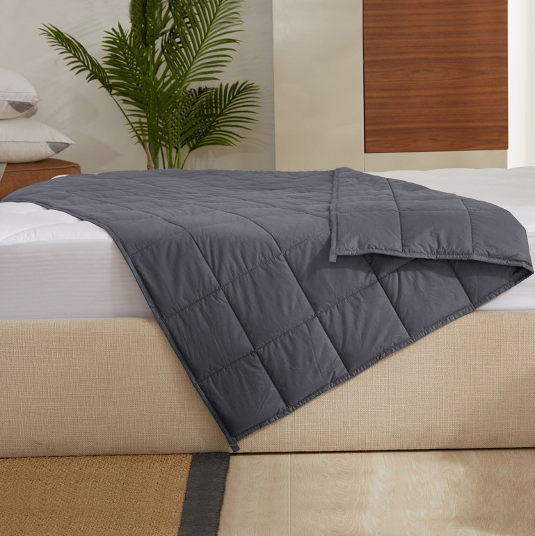 Puredown-Weighted-Blanket-5d3aa253-b5d2-