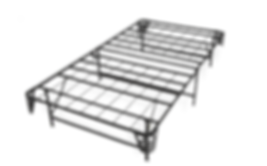 Space-Saver-black-1024x635.png