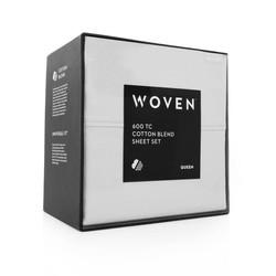 600-TC-Cotton-Blend-2014pt2-WB1454446218