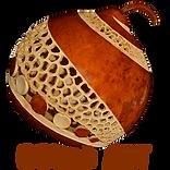 Buy gourds Australia, buy gourd seed Australia, Gourd art Australia, gourd art aus, Mothar Mountain Gourds, carve gourd aus, carved gourd, how to carve