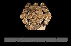 logo+pandorahub+logo+vertical.png