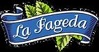 fageda.png