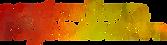 logo-ari-gran-web3.png