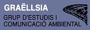 graellsia-logo.png