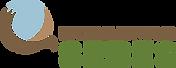 sebes-logo-768x296.png
