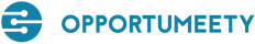 Oportumeety_logo_azul.png