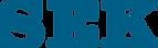 SI Consulting - kund Svensk Exportkredit