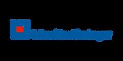 SI Consulting - kund Länsförsäkringar