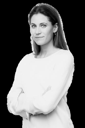 Caroline Pettersson.png