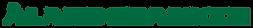 SI Consulting - kund Ålandsbanken
