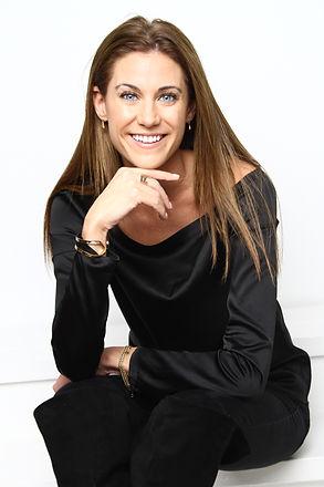 Caroline Pettersson.JPG
