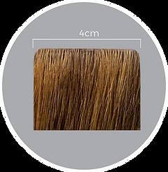 cabelo-secret-fita-02.png
