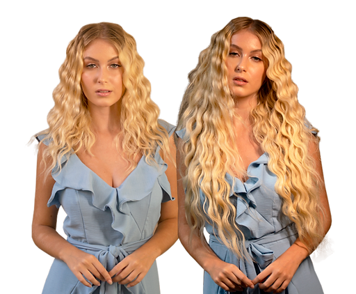 cabelo-classicpng.png
