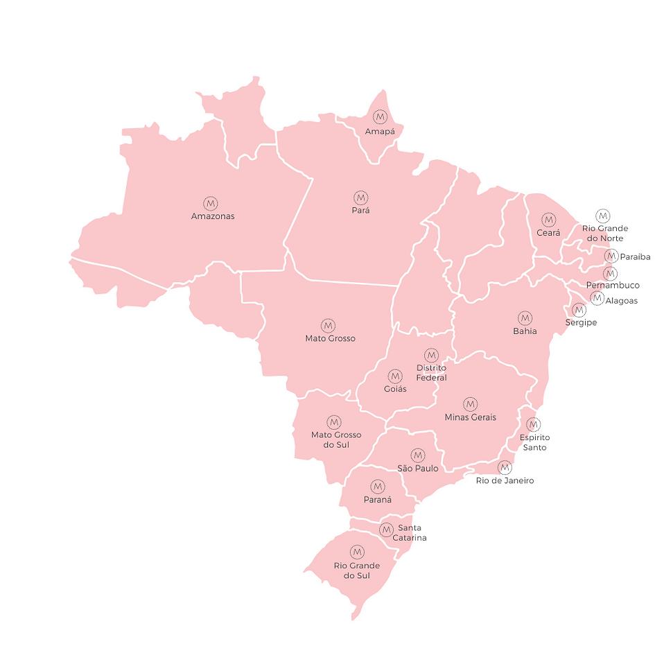mapa-brasil-site.png