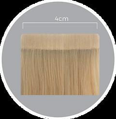 cabelo-classic-fita.png