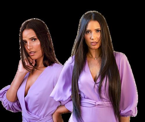 cabelo-brasileiro.png