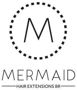 Mermaid-Hair-logo.png