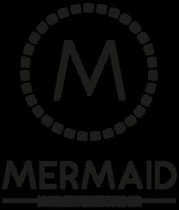 Mermaid-Hair-logo.png