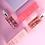 Thumbnail: Revitalize Máscara Líquida