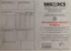 DSSD8483[1].JPG