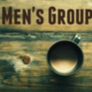 mens coffee group.jfif