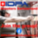 IDPA Shooters Switzerland facebook group