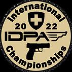 Logo-Handgun-v3-2-2022-Black.png