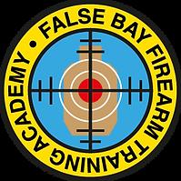 FBFTA-New-logo-2013.png