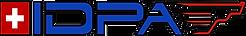Swiss-IDPA-Logo.png