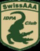 Logo Club Small v1-4.png