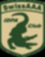SwissAAA Club