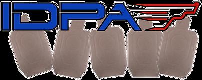 IDPA-Target-Post-Trans.png