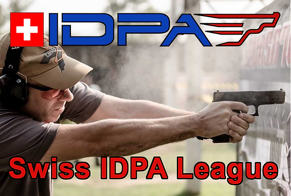 Swiss-IDPA-League-02.png
