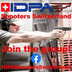 IDPA Shooters Community