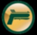 MDW Logo.png