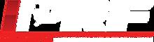IPRF-Logo-White.png