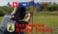 IDPA-Intensive01.png