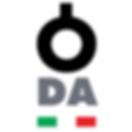 DA-Logo-Short.png