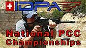 Swiss National IDPA PCC Championships