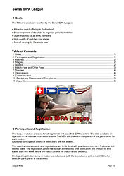 Swiss-IDPA-League-Regl-EN-v1-0.jpg