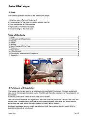 Swiss-IDPA-League-Regl-EN-v1-0.jpg