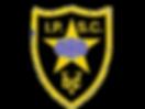 ipsc-sheild.png
