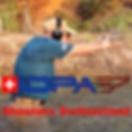 IDPA Switzerland
