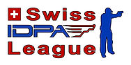 Banner-League-v0-9.jpg